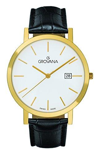 Reloj - Grovana - Para Hombre - 1230.1913