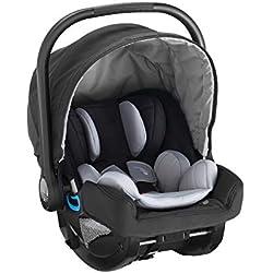 Baby Jogger City GO i-Size BJ2033984 - Silla de coche Grupo 0+