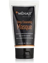 Mënaji Deep Cleansing Masque 100 ml