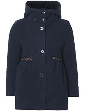 Noppies Mädchen Jacke G Jacket Wool Long Brenham