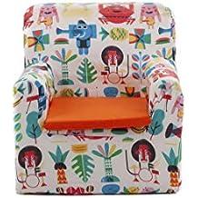 Amazon.es: sofas para bebes - 3 estrellas y más