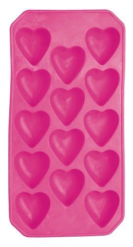 heart-shaped-ice-cube-tray