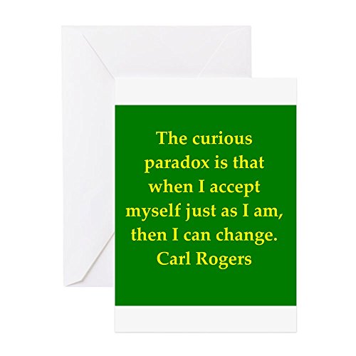 cafepress-carl-rogers-quote-greeting-card-greeting-card-note-card-birthday-card-blank-inside-matte