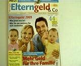 1 Zeitschrift ----- Focus - Das moderne Nachrichtenmagazin ---- Ausgabe von: 29. Juni 2009 - Nr. 27,