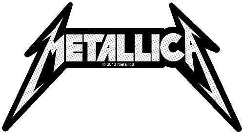 Targhetta Metallica - Shaped vivigade - Logo