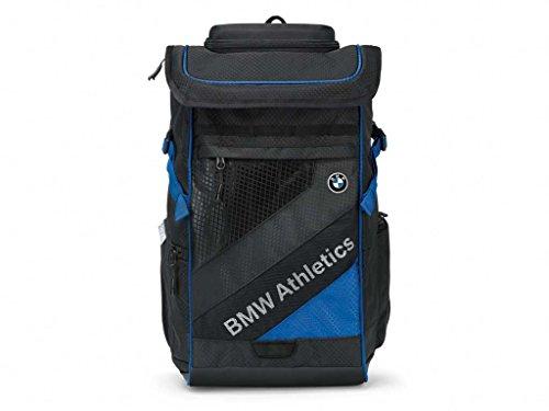 bmw-athletics-rendimiento-negro-cartucho-royal-azul-deportes-mochila-mochila