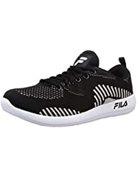 Fila Men's Lardo Running Shoes