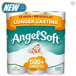 angel-soft-toilet-paper-12-mega-rolls-bath-tissue-by-angel-soft-toilet-paper
