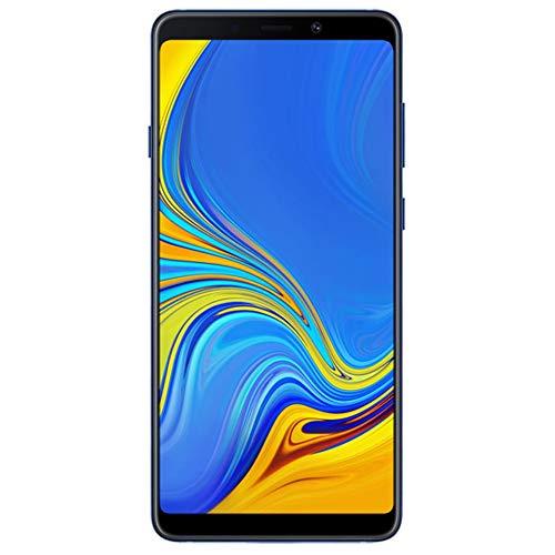 Samsung Galaxy A9 2018 (128 GB, 6 GB RAM) 6.3