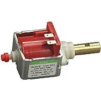 Para máquina de café, 48 W, 230 V, compatible con Saeco la bomba ULKA EX5