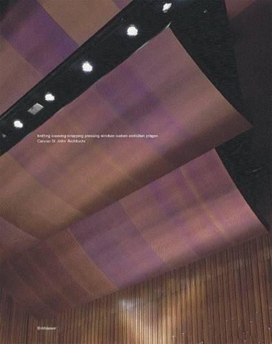 caruso-st-john-architects-knitting-weaving-wrapping-pressing-stricken-weben-einhullen-progen