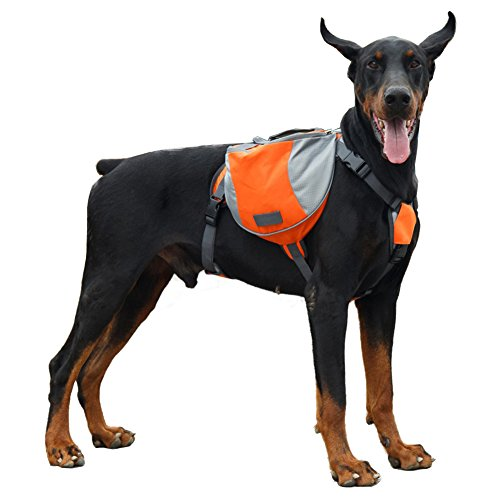 dog-backpack-pet-wear-cloth-pack-for-shopping-travel-walking-camping-hiking-training-saddle-bag-harn