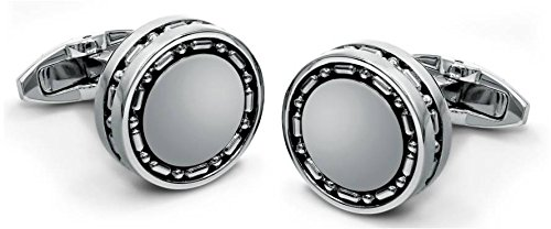 aston-martin-rotonda-gemelli-nel-034-a-argento-aston-martin-cufflinks