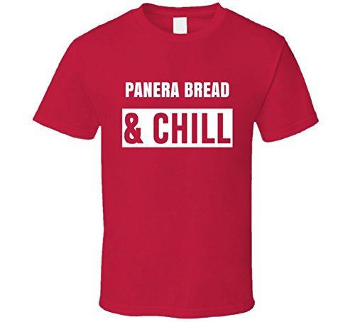 best-of-tees-panera-bread-and-chill-funny-trending-netflix-parody-gift-t-shirt
