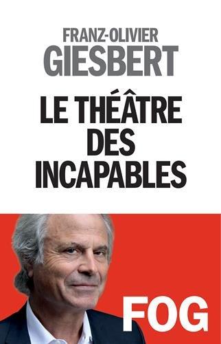 Le Théâtre des incapables