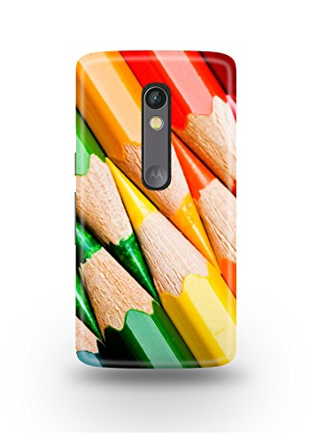 Moto X Play Cover,Moto X Play Case,Moto X Play Back Cover,Colors Moto X Play Mobile Cover By The Shopmetro-12453