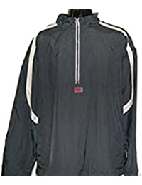 Canterbury 1/4 Zip Mens Jacket