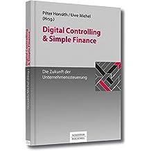 Digital Controlling & Simple Finance: Die Zukunft der Unternehmenssteuerung