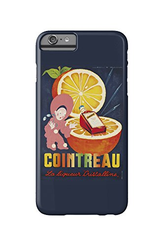 cointreau-vintage-poster-artist-mercier-france-c-1938-iphone-6-plus-cell-phone-case-slim-barely-ther
