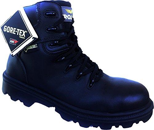 chaussures-botte-trojan-en-cuir-et-gore-tex-s3-wr-esd-src-noir-noir-48-eu-eu