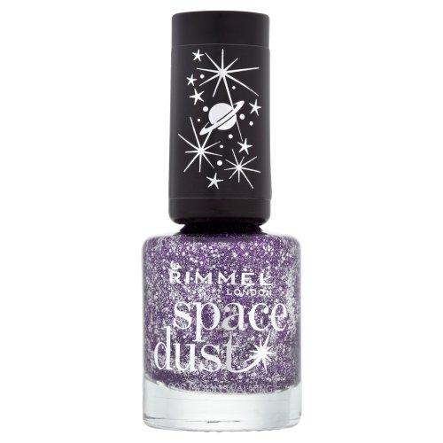 rimmel-space-dust-nail-polish-moon-walking