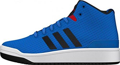adidas Donna Scarpe / Sneaker Veritas Mid Blu
