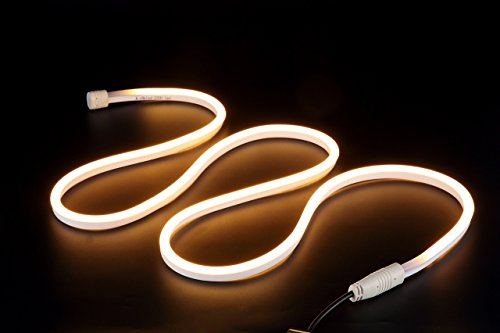 LED-Lichtschlauch Party, Weihnachten,