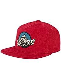 Kinder Kappe Burton Retro Mtn Cap Jungen