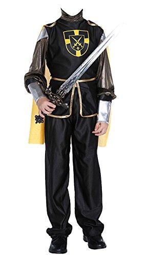 Kinder Halloween Kostüm Cosplay Kindergarten Bühnenkostüme Prinz King