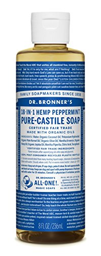 dr-bronners-pure-castile-soap-peppermint-236ml-100-organic
