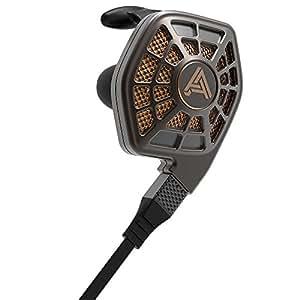 Audeze iSINE 20 In-Ear Planar Lightning Headphone