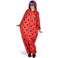 Amazon.fr   miraculous ladybug - Adultes   Déguisements   Jeux et Jouets bac35b822d2
