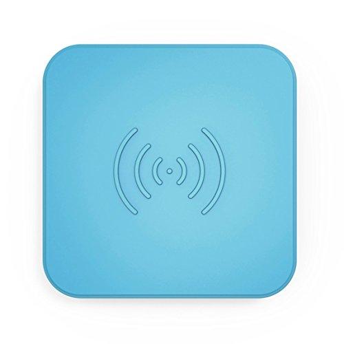 Wireless-Charger-CHOETECH-Qi-Zertifiziert-QI-Wireless-Ladegert-fr-iPhone-X-iPhone-88-Plus-Samsung-Galaxy-S8S8-Plus-Note-8-S7S7-Edge-S6-EdgeS6S6-Edge-und-alle-Qi-fhige-Gerte