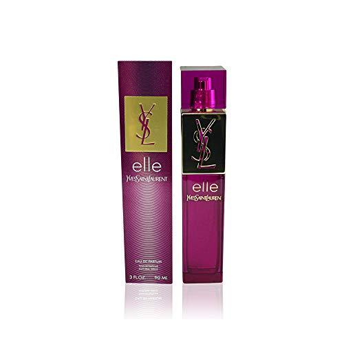 Yves Saint Laurent Elle Eau de Parfum Natural Spray 90 ml -