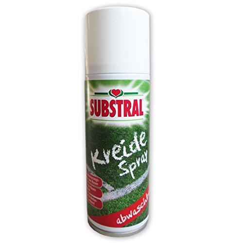 substral-7690-kreide-spray-markierungsspray-wei-200-ml
