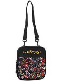476814ca12b Amazon.in  Ed Hardy - Bags   Backpacks  Bags, Wallets and Luggage