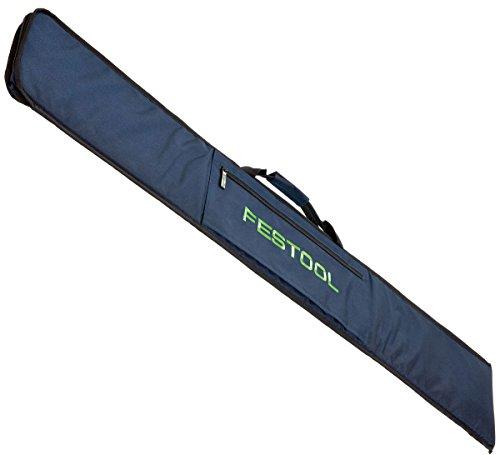 Preisvergleich Produktbild Tasche 466357