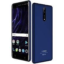 Amazon Fr Téléphone Portable Pas Cher Sans Forfait