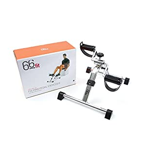 66fit-Folding-Arm-and-Leg-Pedal-Exerciser-Home-Physiotherapy-Fitness-Mini-Bike