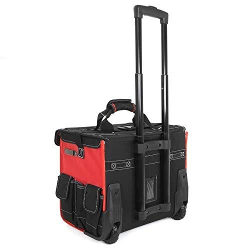 Zoom IMG-2 display4top borsa porta utensili da