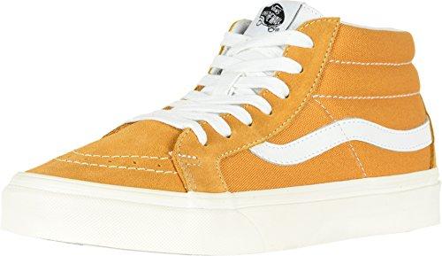 Perfektes Basic Vans Ua Sk8 Hi Reissue (Retro Sport) Sneaker