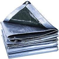 Espesar la tela impermeable al aire libre, la protección solar, la lona solar, la lona impermeable del coche, la planta de aislamiento del invernadero, ...