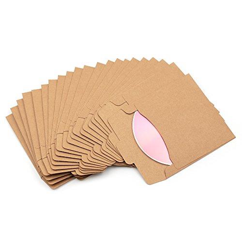 20pcs-single-cd-dvd-kraft-paper-sleeves-simple-craft-disc-sleeve-storage-holder-5inch-kraft-paper