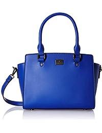 Van Heusen Woman Women's Handbag (Blue)
