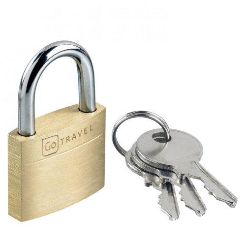 go-travel-bag-lock-solid-brass-padlock