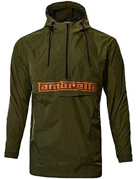 Lambretta Chaqueta - para hombre