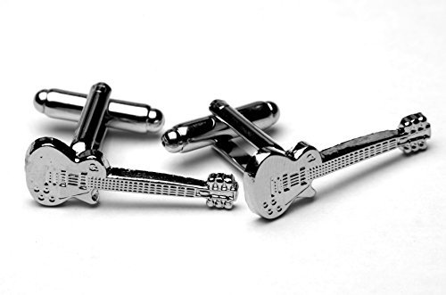 les-paul-guitar-cuff-links-wedding-day-gift-for-guitarists