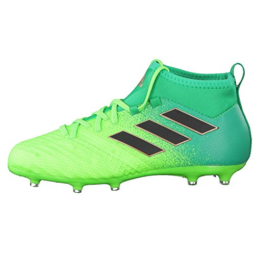 outlet store 90237 70735 Zoom IMG-2 adidas ace 17 1 fg