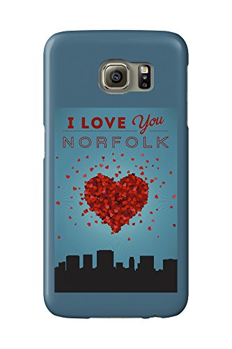 i-love-you-norfolk-virginia-galaxy-s6-cell-phone-case-slim-barely-there