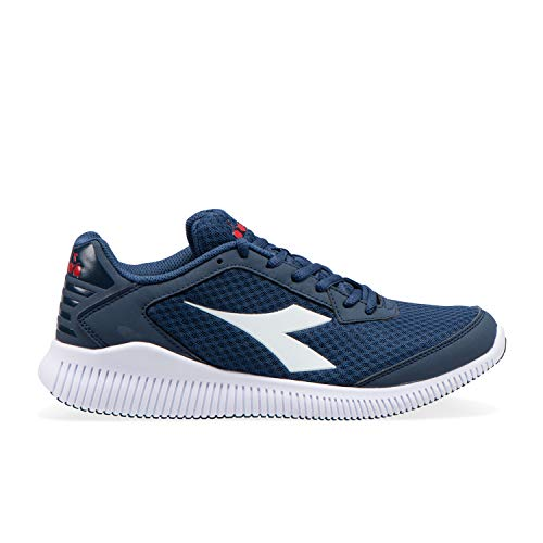 Diadora - Scarpa da Running Eagle per Uomo IT 43